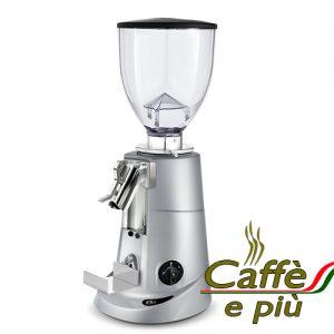Fiorenzato F5D Profi-Kaffeemühle