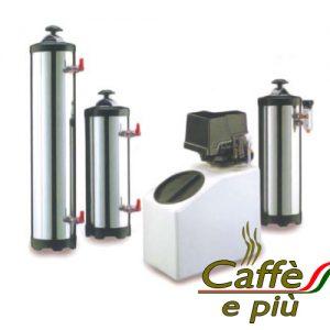 Royal Wasser Filter