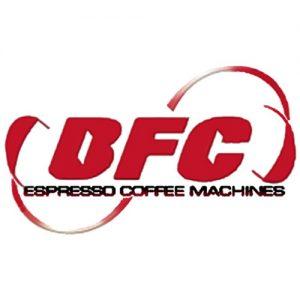 BFC Maschinen