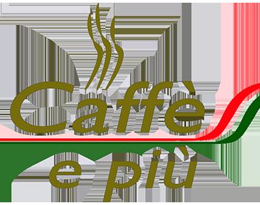 caffeepiu.at