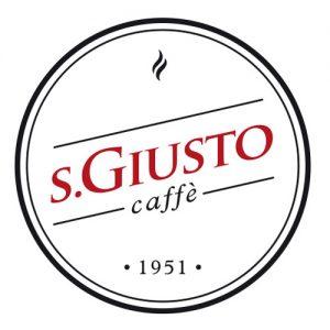 S.Giusto Caffè