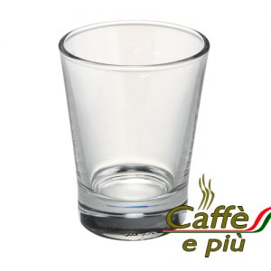 Mini Glas Coffeino