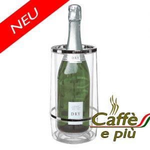 Flaschenkühler Triest Acryl 1,5 l