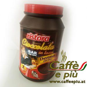 Trink-Schokolade braun 1000g